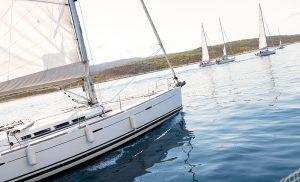 Hai bisogno di una barca? Rivolgiti al cantiere nautico Marinello