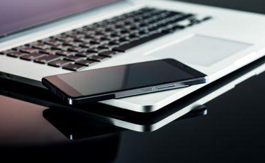 Il servizio di SpeedyPhone: azienda leader nella riparazione di iPhone