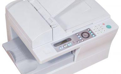 Il servizio di noleggio fotocopiatrici a Milano: da chi viene svolto?