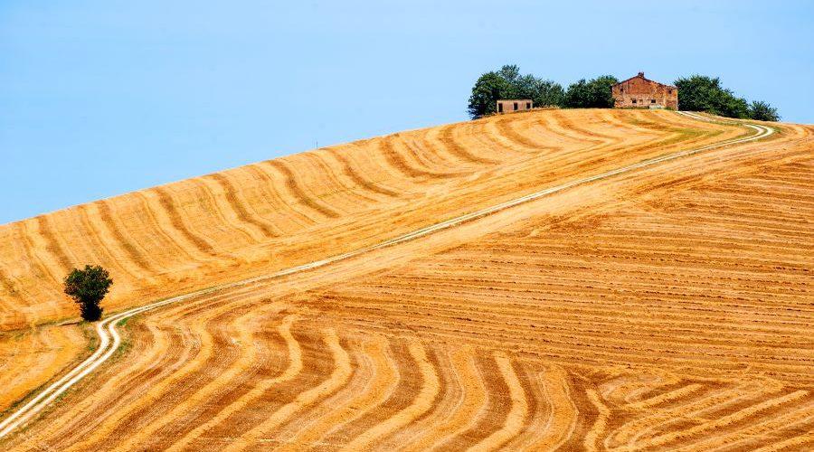 Una panoramica sulle Marche: scopriamo questa stupenda regione italiana