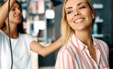 Salone Coppola: come trovare i migliori parrucchieri vicino a casa tua
