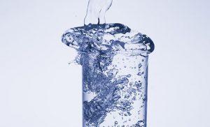 Erogatori d'acqua: tutti i vantaggi