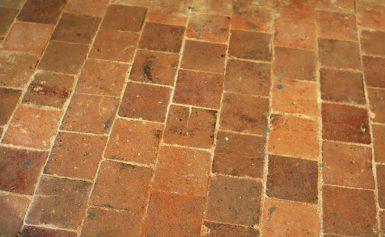 Tutti i vantaggi dei pavimenti in cotto