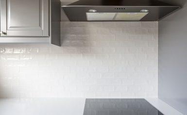 I piani cottura per la tua cucina