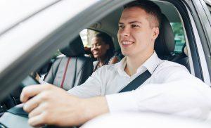 Sei alla ricerca di un servizio taxi da o per Malpensa? Ecco a chi rivolgerti