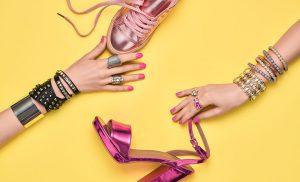 Niky Shoes: il tuo negozio outlet di scarpe online!