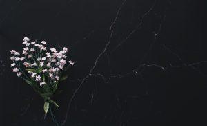 Fiore per Funerale : è la scelta più simbolica