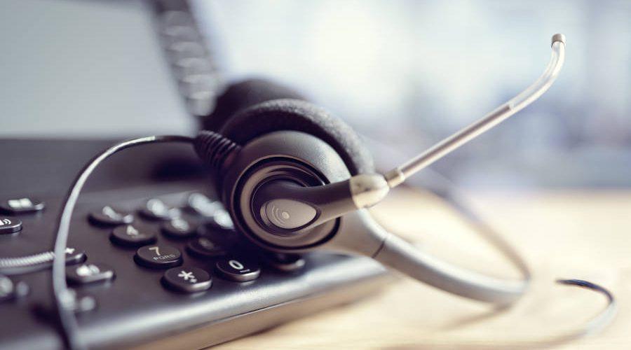 Numero Verde: un modo per aumentare i contatti e fidelizzare i clienti