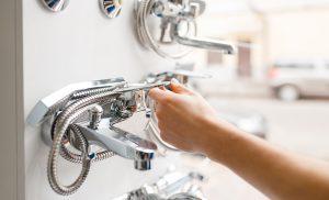 Servizio di pronto intervento idraulico a Sesto San Giovanni
