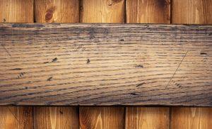 Il legno, materiale essenziale per gli infissi migliori