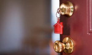 Pronto Intervento Fabbro Saronno : soluzione immediata per la vostra serratura bloccata