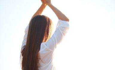 Percorso Mindfulness a Salerno: la risposta alle tue domande